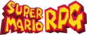 Super Mario RPG Randomizer